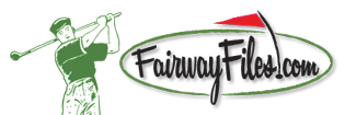 FairwayFiles Logo